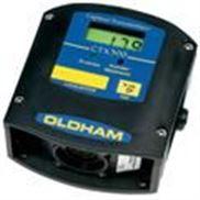 供应CTX 300 固定式气体检测仪