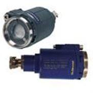 供应OLCT 20固定式气体检测仪