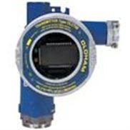 供应OLCT 60 固定式气体检测仪
