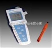 供应便携式溶解氧分析仪JPBJ-608,产品,厂家
