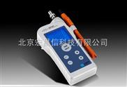 供应便携式溶解氧分析仪JPB-607A