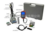SX716-E-供应SX716-E型便携式大量程溶解氧测定仪,产品,厂家