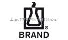电动移液管助吸器,紫红色,欧洲/中国地区230 V/50Hz,普兰德Brand