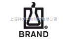 雌雄贴条,12 X 65mm,适用于accu-jet® 电动移液管助吸器,一对,普兰德Brand