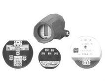 供應SBWR系列熱電偶溫度變送器