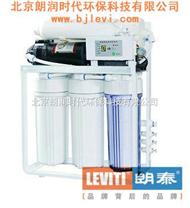 無壓力桶純水機,家用超大流量無桶純水機