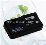 挥发酚测定仪GDYS-103SK
