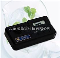 揮發酚測定儀GDYS-103SK