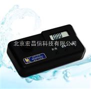 余氯总氯测定仪GDYS-101SN
