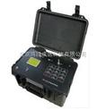 FD-216環境測氡儀/環境氡測量儀/測氡儀