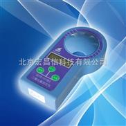 供应二氧化氯测定仪GDYS-101SE2