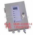 固定式液化气气体报警器,便携式液化气报警器