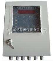 固定式甲烷氣體報警器,便攜式甲烷報警器