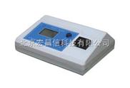 供应SD9011水质色度仪