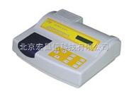 供应SD9012A水质色度仪
