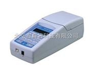 供应SD9012AB水质色度仪