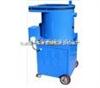 H-BVC2系列桶式大功率工业吸尘器