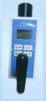 BS9511型X、γ个人剂量监测仪