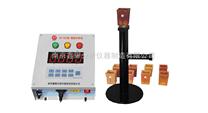爐前鐵水碳矽分析儀