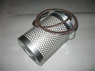 阿特拉斯滤芯生产厂家