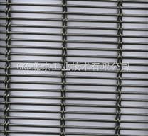 转盘滤布滤池用不锈钢滤网