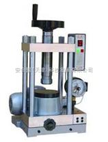 電動粉末壓片機銷售