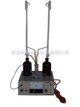 KF-1型.KF-1B型.KF-4A型.ZKF-1型KF-1型水份测定仪