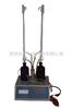 KF-1B型水份測定儀