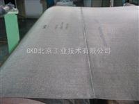 带式烘干机用耐高温输送网带