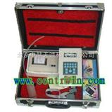 WP-1型煤层瓦斯含量快速测定仪 型号:WP-1