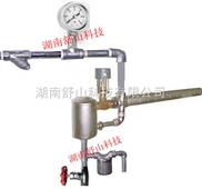 制药车间加湿器 干蒸汽加湿器 工业加湿器