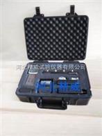 NJ-4000混凝土電阻率儀 混凝土電阻率測定儀 北京吉林安徽浙江廣東廣西山西天津