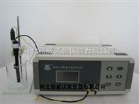 混凝土氯離子含量測定儀 混凝土氯離子含量快速測定儀