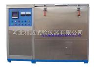 混凝土硫酸鹽干濕循環試驗機 抗硫酸鹽侵蝕試驗機北京吉林安徽浙江廣東廣西山西天津
