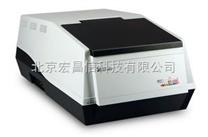 SP-1702 紫外可見反射光譜儀