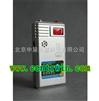 便攜式甲烷檢測報警儀 型號:AZJ-2000