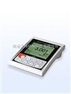 台式電導率測定儀 (電導率/TDS/鹽度/電阻率)
