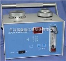 SLW-2空气微生物采样器