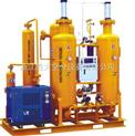 小型製氧機 工業製氧機