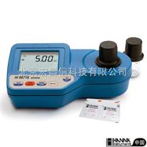 HI96732溶解氧濃度測定儀
