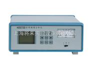 专用频谱测试仪价格规格