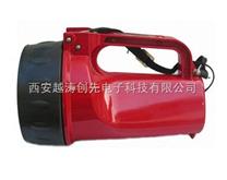 可携式防爆手电灯(充电Ⅱ型)