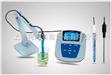 精密純水pH計價格|規格