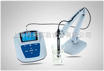 實驗室電導率儀價格 規格