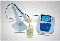 精密電導率儀價格|規格