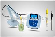 高纯水电导率仪价格|规格