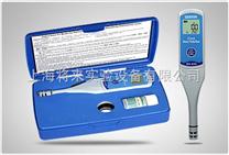 筆式電導率/TDS/鹽度/電阻率儀價格 規格