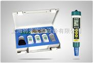 笔式电导率/TDS/盐度计价格|规格