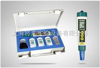 筆式電導率/TDS/鹽度計價格|規格