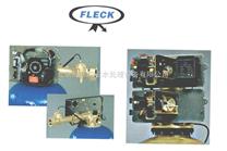 Fleck软化控制器